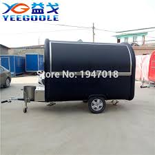 Mobile Ice Vending Machines Enchanting Dining Car Food Carts Ice Cream Cart Healthy Vending Machines Mobile
