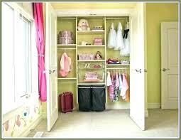 home depot martha stewart closet design tool