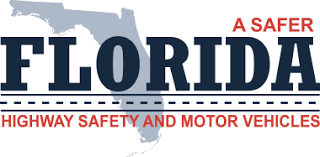 department of motor vehicles logo.  Department Florida Highway Safety And Motor Vehicles Logo Intended Department Of Logo E