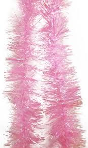 <b>Мишура новогодняя Magic Time</b>, цвет: ибис, 6 х 200 см. 78815 ...