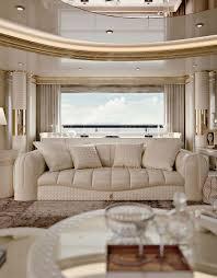 Design italian furniture Interior Design Caractere Collection Wwwturriit Luxury Italian Design Sofa Yacht Furniture Youtube Italian Furniture For Exclusive And Modern Design Dream Home