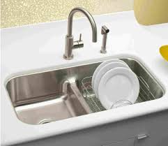 Faucet For Kitchen Sink Kitchen Bar Faucets Interior Ideas Kitchen Kitchen Sinks And