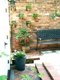patio patio wall decor outside outdoor ideas post images outs