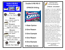 th grade lessons middle school language arts help persuasive   use this opinion template to allow your students gain an persuasive writing lesson plans 5th grade