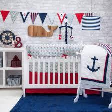 boy monkey crib bedding set peter rabbit baby bedding baby nursery bedding bright baby bedding where to crib bedding