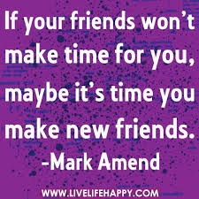 New Friends Quotes Simple New Quotes About Friendship Gorgeous Best 48 New Friend Quotes Ideas