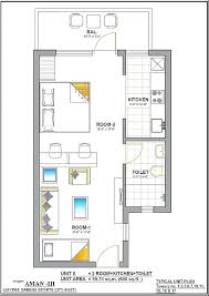 2 bedroom house plans square foot house plans fresh house plan best 2 bedroom house plans