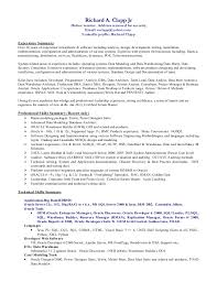Python Developer Resume Sample Best Of Richard Clapp Mar 24 Short Resume