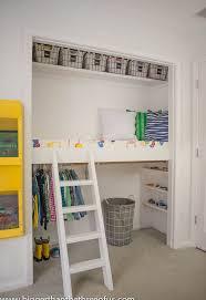 diy closet room. DIY Closet Loft Diy Room .