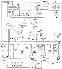 1998 ezgo wiring diagram wiring diagram shrutiradio 1988 club car wiring diagram at Club Car 36v Wiring Diagram