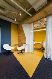 original office. Original Office I