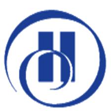 hilton hotel logo - Roblox