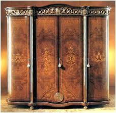 vintage wardrobe armoire vintage wardrobe closet furniture wardrobe closet medium size of appealing bedroom antique value wardrobe closet closet vintage