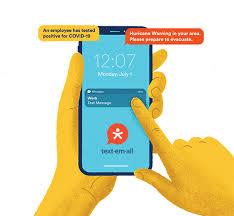Mass text app no reply / hit em up group text app without reply all hit em up : Mass Texting Service Mass Text Messaging Service Text Em All
