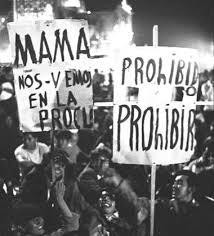 Resultado de imagen para movimiento estudiantil de 1968 carteles