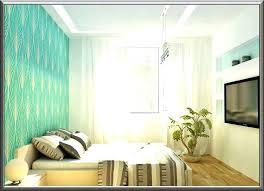 Schlafzimmer Gardinen Ideen Modern