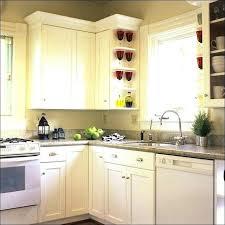 bathroom cabinet handles and knobs. Kitchen Knobs And Handles For Cabinets Bathroom Cabinet Pulls .