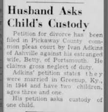 The Circleville Herald from Circleville, Ohio on January 26, 1949 · Page 2