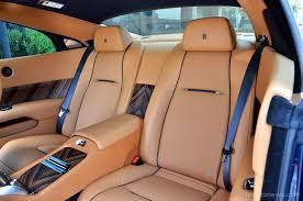 wraith car 2015 interior. rolls royce wraith interior back 21 image car 2015