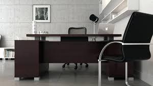 Modern office design ideas terrific modern Elegant Office Desk Plans Terrific Office Ideas Ford Executive Modern Desk Modern Office Desk Plans Free Plans Firstain Office Desk Plans Terrific Office Ideas Ford Executive Modern Desk