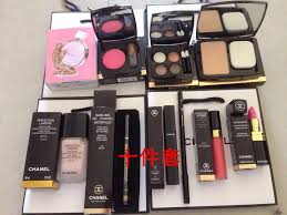 korea makeup plete set of bination beginner bare this in sets from health beauty on aliexpress makeup kit middot l 39 oreal paris