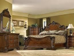 Art Van Furniture Queen Bedroom Set Deco Sets Modern Appealing Be ...