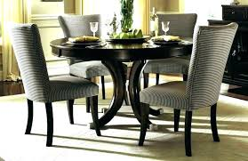 round wood dining table. Wooden Kitchen Table And Chairs Round Wood Dining Set Oak