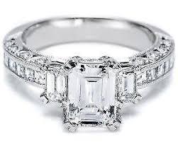 diamond engagement rings black pink yellow blue ebay