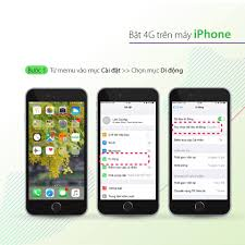 Cách cài đặt 4G Viettel cho Iphone 5, 6, 7, 8, iphone X, XR, XS Max, iphone  11, iphone 11 pro, iphone 11 pro MAX