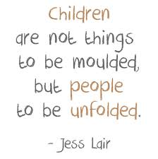 Quotes For Children Custom 48 Popular Children Quotes And Sayings Gallery Golfian