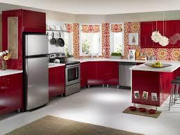 Designer Kitchen Wallpaper Bar Stools Awesome White Grey Brown Wood Glass Luxury Design