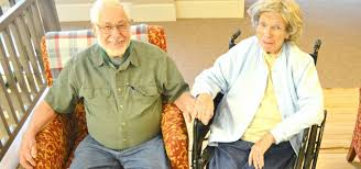 enhanced assisted living ny. enhanced assisted living ny