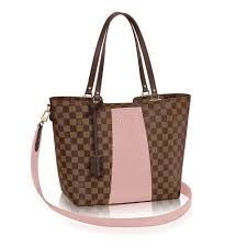 louis vuitton bags. jersey louis vuitton bags