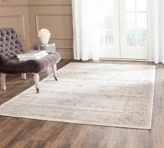 ont 7 x 9 area rugs 2 nobby design rug vtg432d vintage by