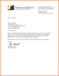 letterhead in word format letterhead format in word document fresh template letterhead