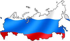 Αποτέλεσμα εικόνας για ρωσια