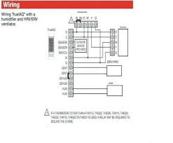 belimo thermostat wiring diagram nice belimo lmb24 wiring belimo thermostat wiring diagram most belimo 3 valve wiring schematic trusted wiring diagrams chilled water