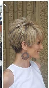 Coiffure Cheveux Relev S Mi Long Leblogfleursdezinecom
