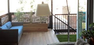 Balcony designs awesome 20 urban balcony design ideas montreal outdoor living