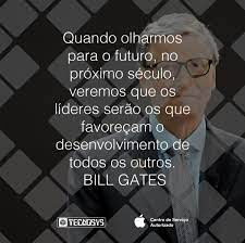 Tecnosys Informática on Twitter:
