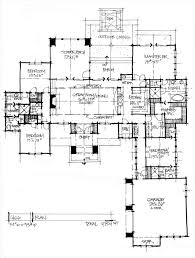 sprawling ranch house plans comfortable 314 best floor plan images