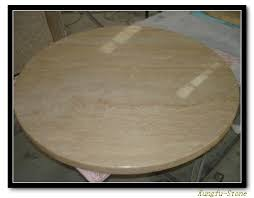 stone table tops. Round Stone Table Top Tops N