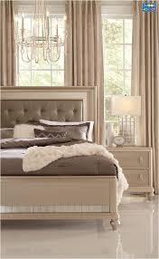 Rooms To Go Sofia Vergara Bedroom Collection Sofia Vergara Furniture R10