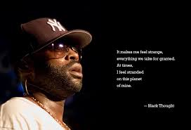 Famous Quotes By Black People