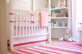 girls bedroom area rug rugs for little girl room