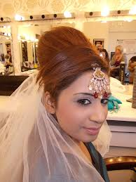 asian bridal hair 161