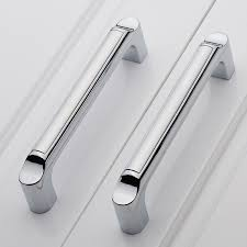 bedroom furniture pulls. new 160mm luxury decorative zinc alloy drawer handle bedroom furniture handles and knobs modern cabinet cupboard closet pullsin pulls from home