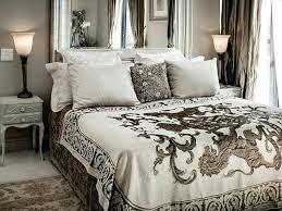 shabby chic childrens bedroom furniture. full image for shabby chic bedroom furniture images room decor dragon print childrens