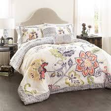 quilted bedding sets isabella quilt set white z gallerie