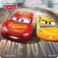 cars 3 movie characters. Fine Characters More Views In Cars 3 Movie Characters O